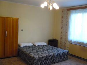 Pronájem bytu 2+1, 54 m2, Lysá nad Labem 4