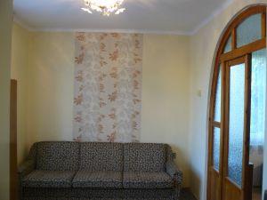 Pronájem bytu 2+1, 54 m2, Lysá nad Labem 5