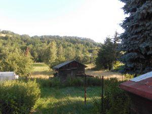 RD Starý Šachov 250m2,zahrada 2000m2. 3