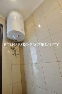 Bulharsko-2kk 24 900 € 11