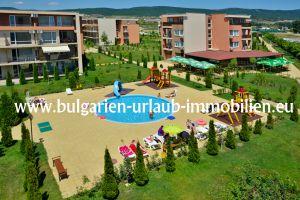 Bulharsko-Studio  12