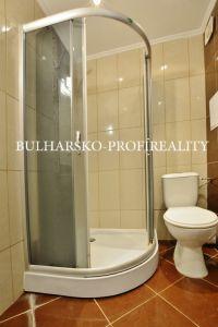 Bulharsko-2kk 24 900 € 10
