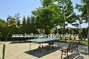 Bulharsko-Studio  20