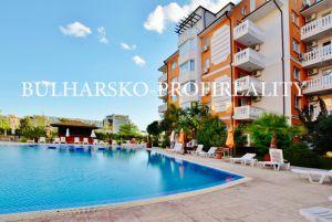 Bulharsko-2kk 24 900 € 18