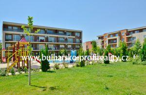 Bulharsko-Studio  18