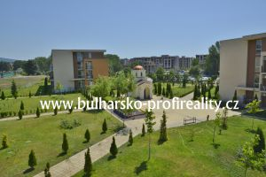 Bulharsko-Studio  16