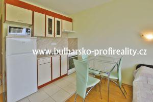 Bulharsko-Studio  2