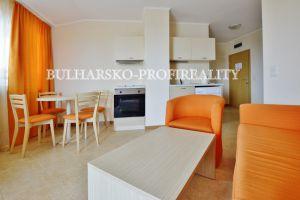 Bulharsko-3kk 3