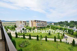 Bulharsko-Studio  11