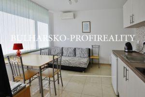 Bulharsko-2kk 24 900 € 5