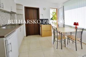 Bulharsko-2kk 24 900 € 4