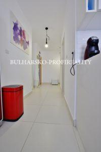 Bulharsko-Svatý Vlas 3kk 8