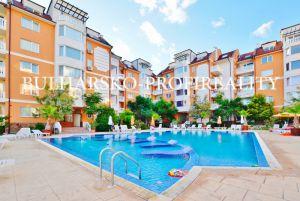 Bulharsko-2kk 24 900 € 1