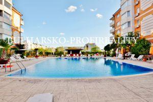 Bulharsko-2kk 24 900 € 17
