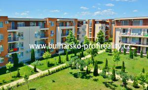 Bulharsko-Studio  15