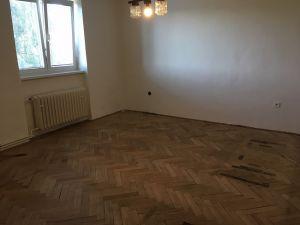 Pronajmu byt 2+1 Jivavská, Šternberk 2