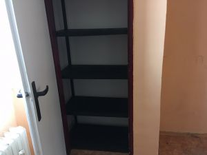 Pronajmu byt 2+1 Jivavská, Šternberk 4