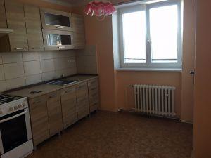 Pronajmu byt 2+1 Jivavská, Šternberk 3