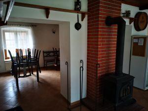 Prodej domu 5