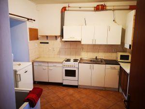 Prodej domu 9