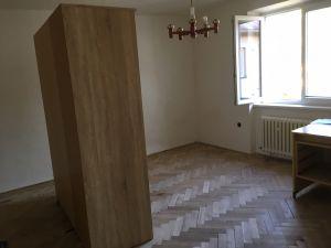 Pronajmu byt 2+1 Jivavská, Šternberk 5