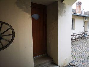 Prodej domu 2