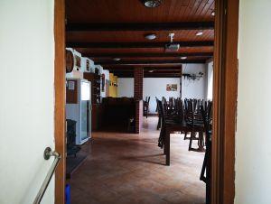 Prodej domu 4