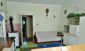 Prodej bytu 2+1 3