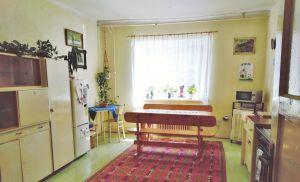 Prodej bytu 2+1 1