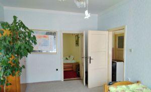 Prodej bytu 2+1 2