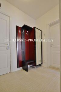 Bulharsko-pěkný apartmán 45 900 € 10
