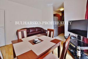 Bulharsko-pěkný apartmán 45 900 € 3