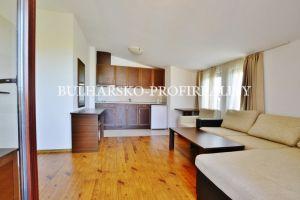 Bulharsko-Aheloy 18 900€ 3