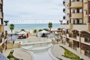 Bulharsko-luxus Apartmán 8