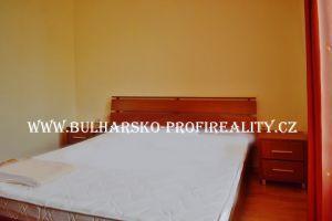 Bulharsko-Ravda 54 900 € 9