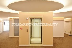 Bulharsko-luxus Apartmán 11