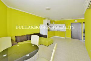 Bulharskko-Sv.Vlas  46 900 € 3