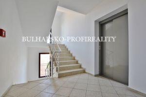 Bulharsko-Aheloy 18 900€ 17
