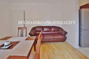 Bulharsko-pěkný apartmán 45 900 € 5