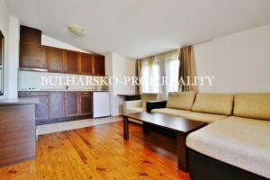 Bulharsko-Aheloy 18 900€ 2
