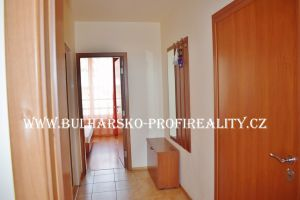Bulharsko-Ravda 54 900 € 13