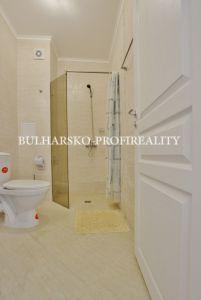 Bulharsko-pěkný apartmán 45 900 € 14