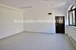 Bulharsko-studio Sv.Vlas  17900€ 4