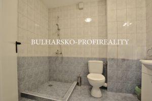 Bulharsko-Aheloy 18 900€ 11