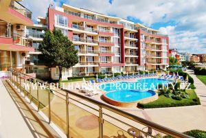 Bulharsko-Ravda 54 900 € 20