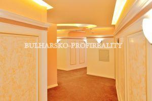 Bulharsko-luxus Apartmán 12