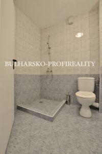 Bulharsko-Aheloy 18 900€ 10