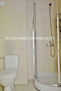Bulharskko-Sv.Vlas  46 900 € 8