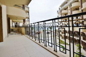 Bulharsko-luxus Apartmán 6