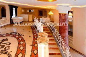 Bulharsko-luxus Apartmán 10